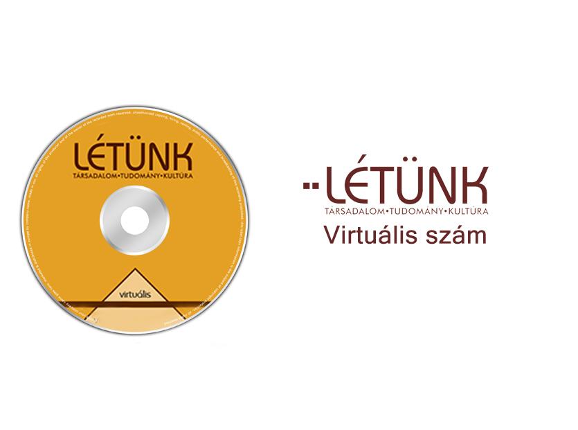 letunk-virtualis